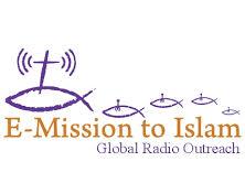 Global Radio Logo